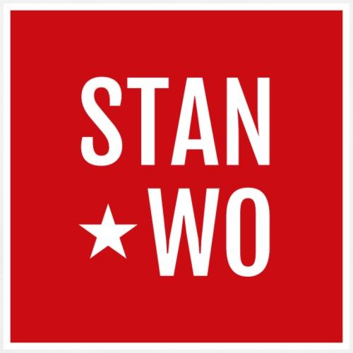 Logo Stanowo