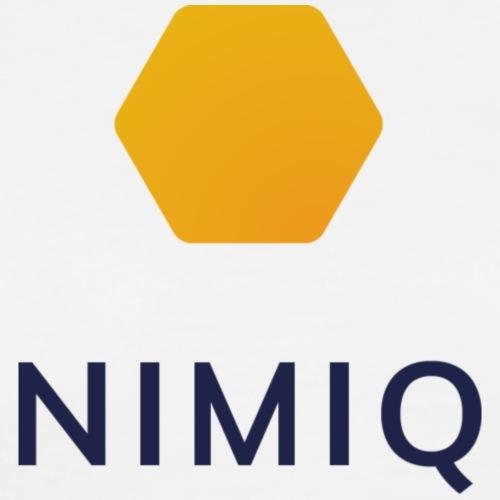 Nimiq Shop - Men's Premium T-Shirt