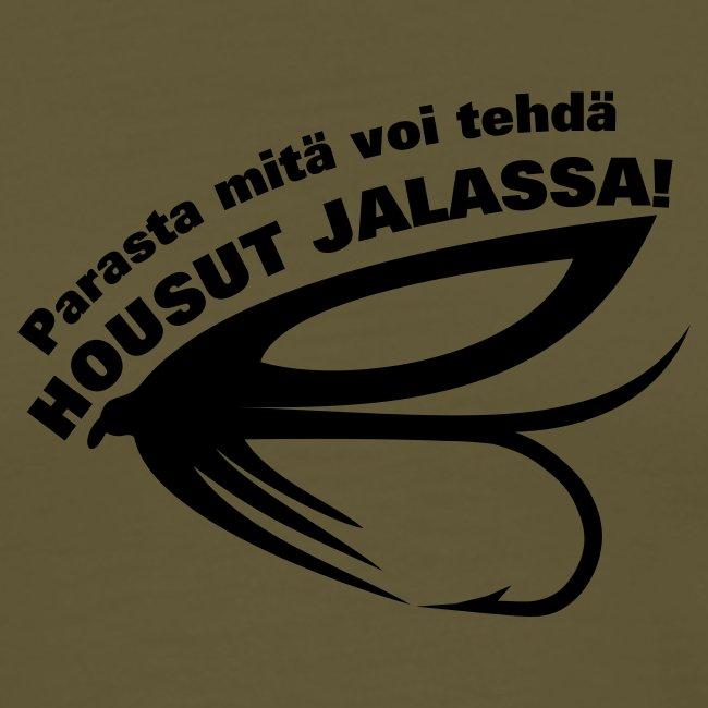 fly2 paita