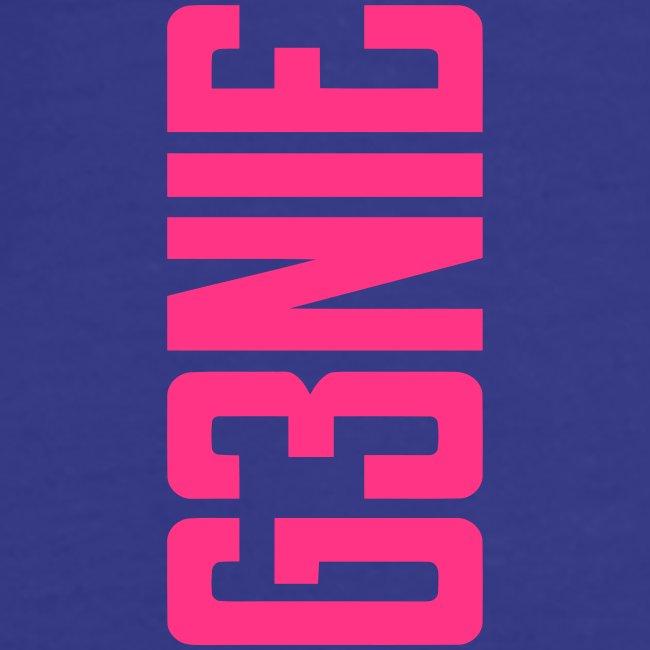 G3NIE case