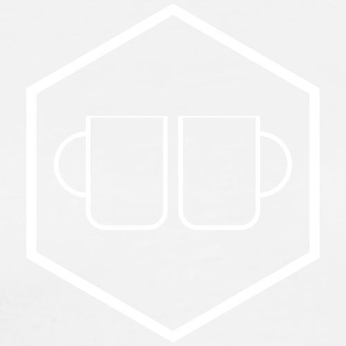 beergress - Men's Premium T-Shirt