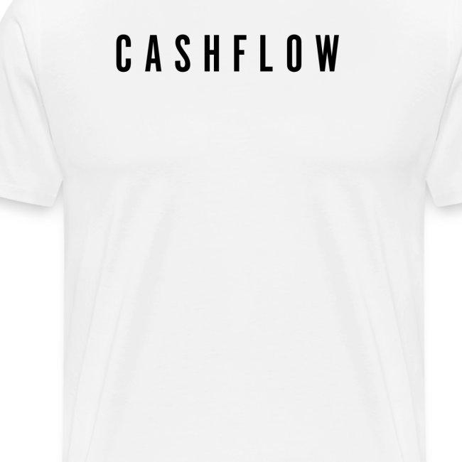 CashFlow version noir