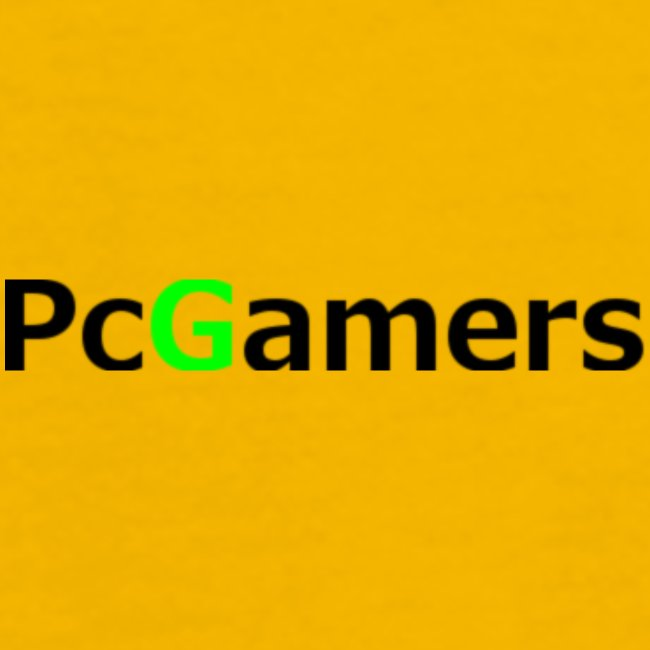 pcgamers-png