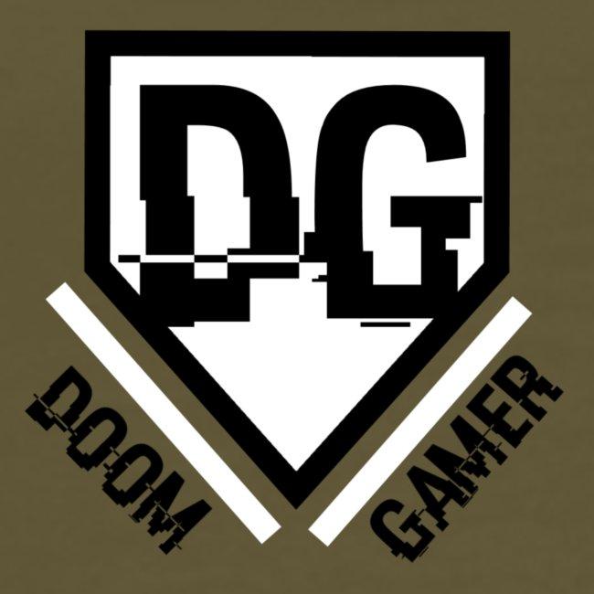 Doomgamer apple 6 / 6s plus hoesje