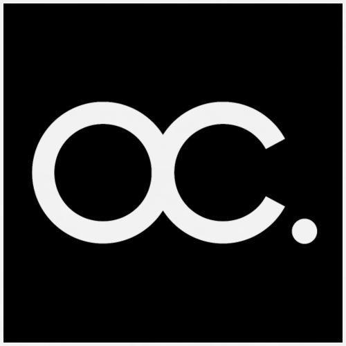 OC. - Men's Premium T-Shirt