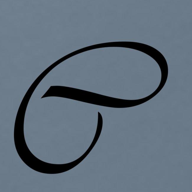 C-Ceaseless sign