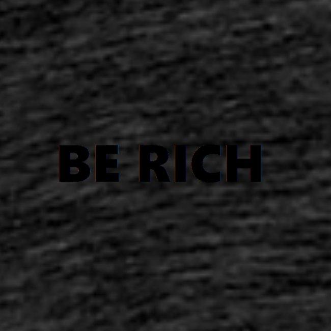 RICH CASE 6/6S