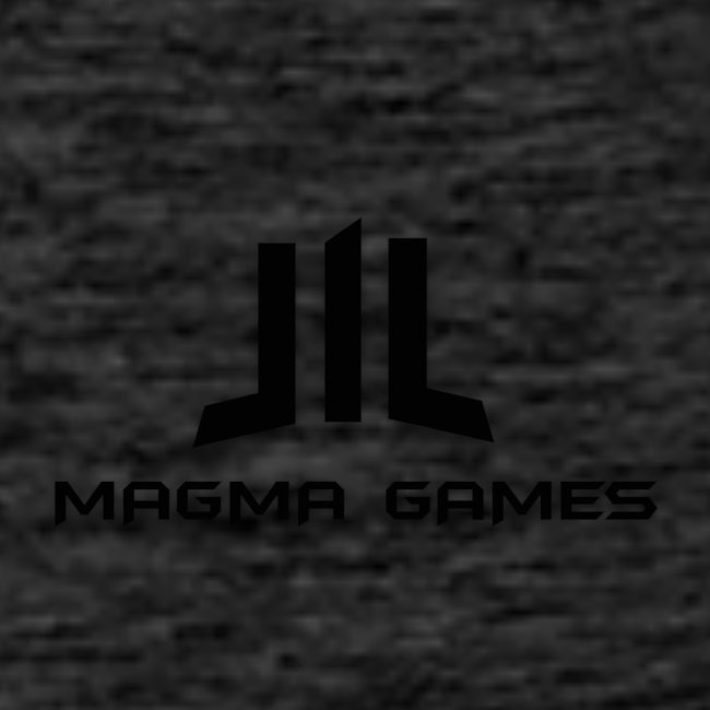 Magma Games 6/6s hoesje