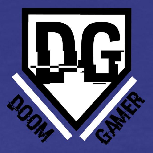 Doomgamer galaxy s5 hoesje