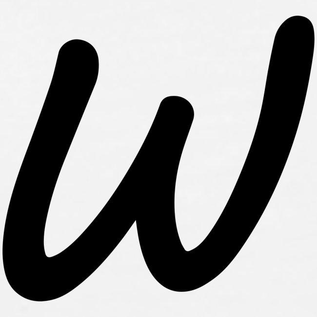 Walkeny's W