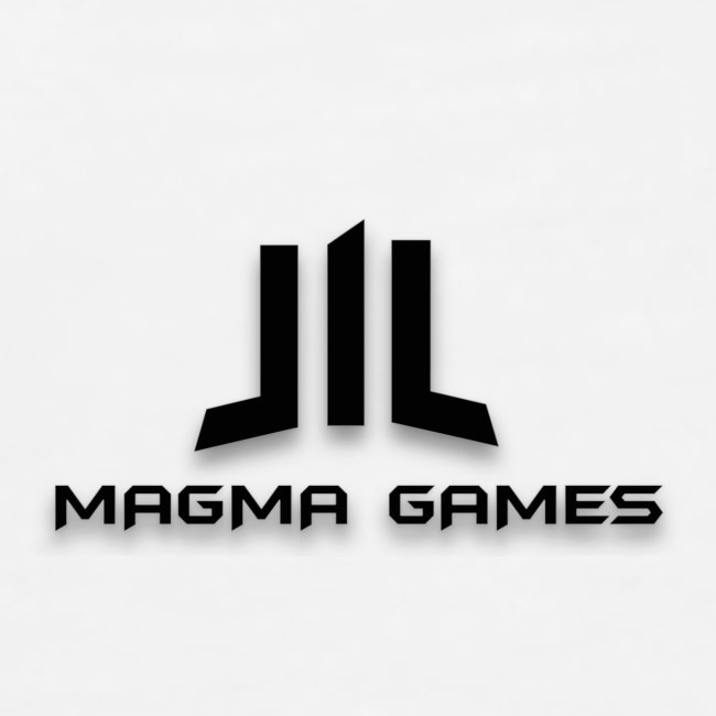Magma Games S4 hoesje