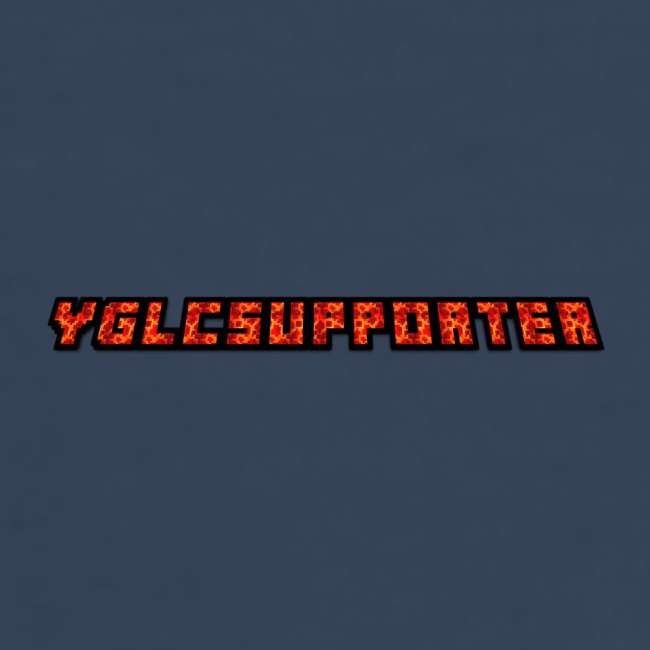Yglcsupporter Phone Case