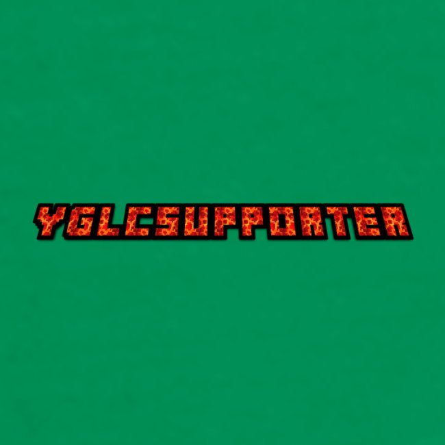 Yglcsupporter Phone Case