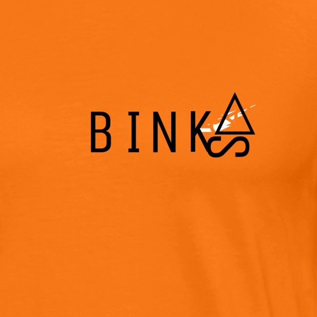 Binks collection