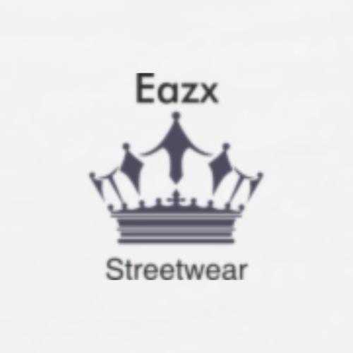 Eazx - Männer Premium T-Shirt