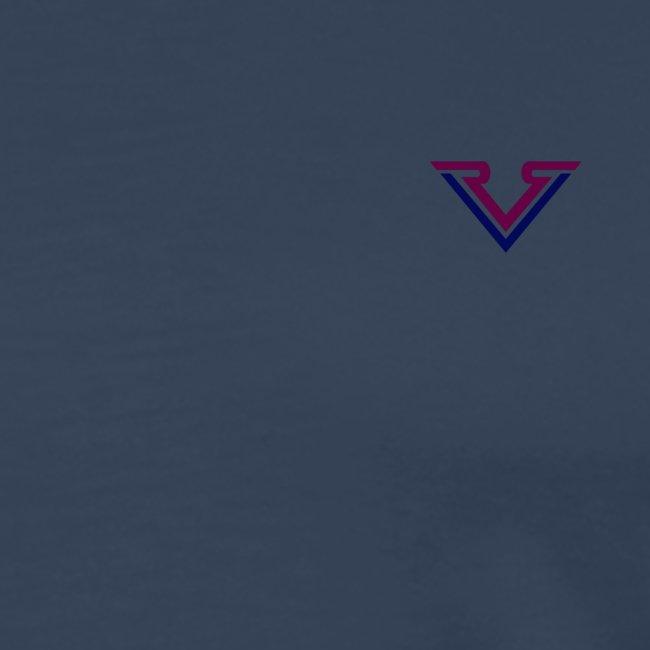 RV Logo Small