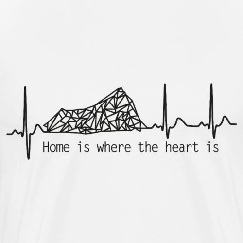 Allgaeupablischer - home is where the heart is