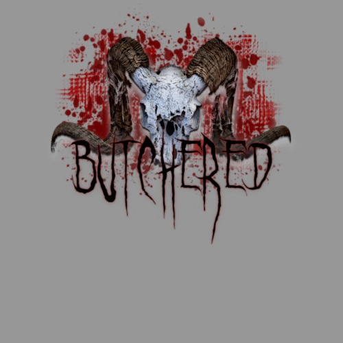 Butchered by SOTR