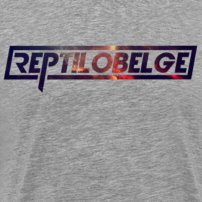 M1.2 Reptilobelge