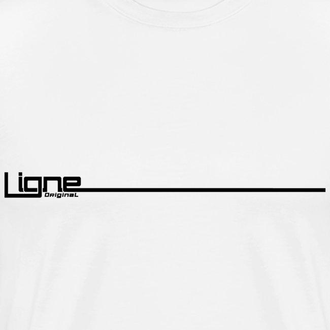 Ligne Original