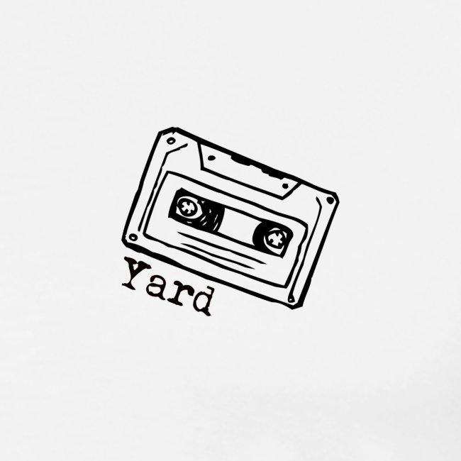 YARD recorder