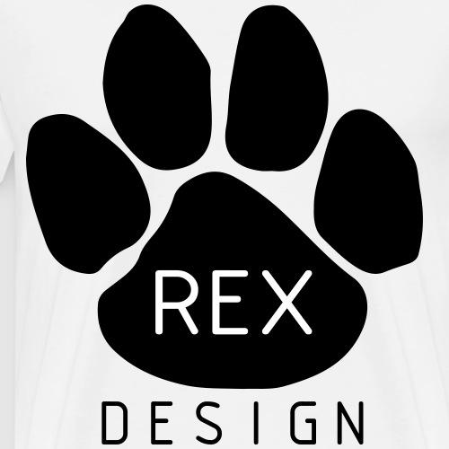 Rex Design