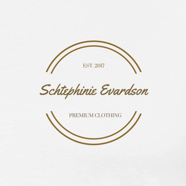 Schtephinie Evardson Premium Range