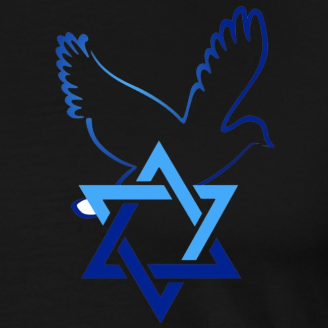 Shalom I