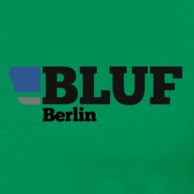 BLUF Berlin