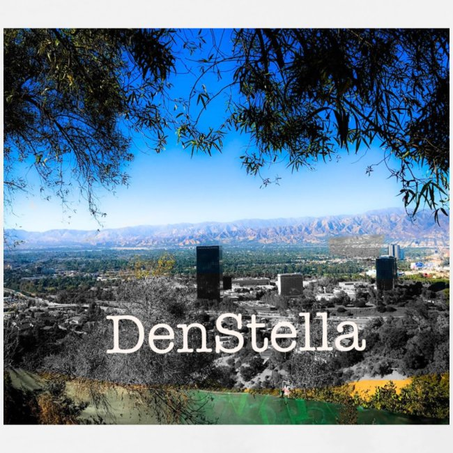 Denstella
