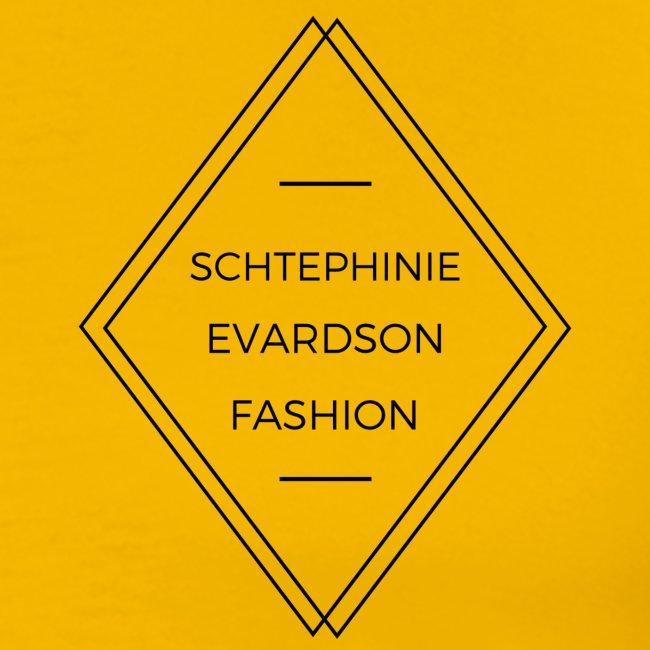 Schtephinie Evardson Fashion Range