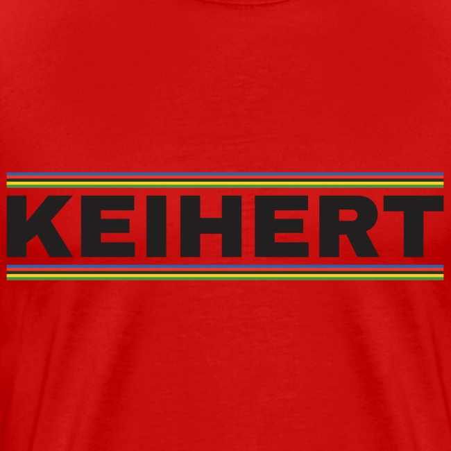 Keihert WK
