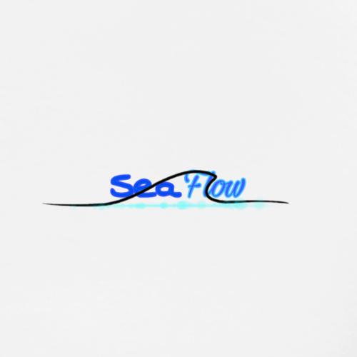 SeaFlow abbigliamento-accessori