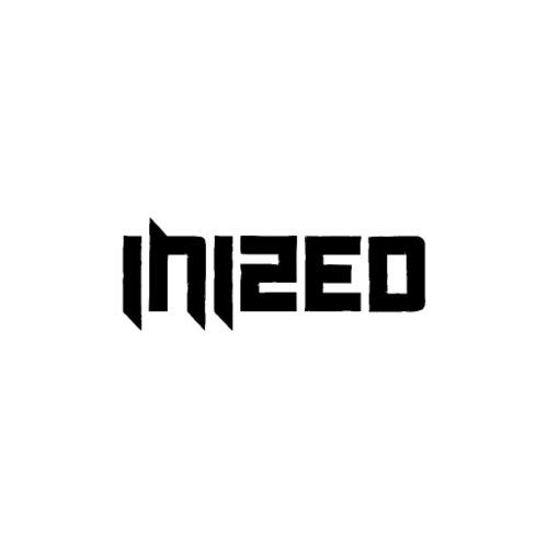 INIZED - Herre premium T-shirt