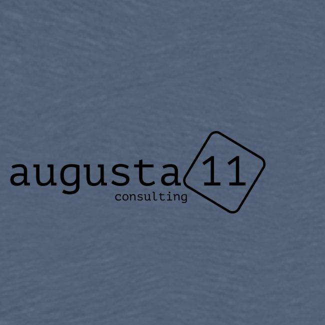 augusta11 consulting