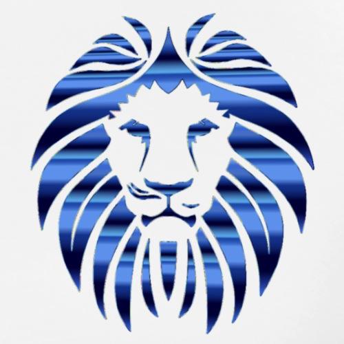 Blue Lew - Men's Premium T-Shirt