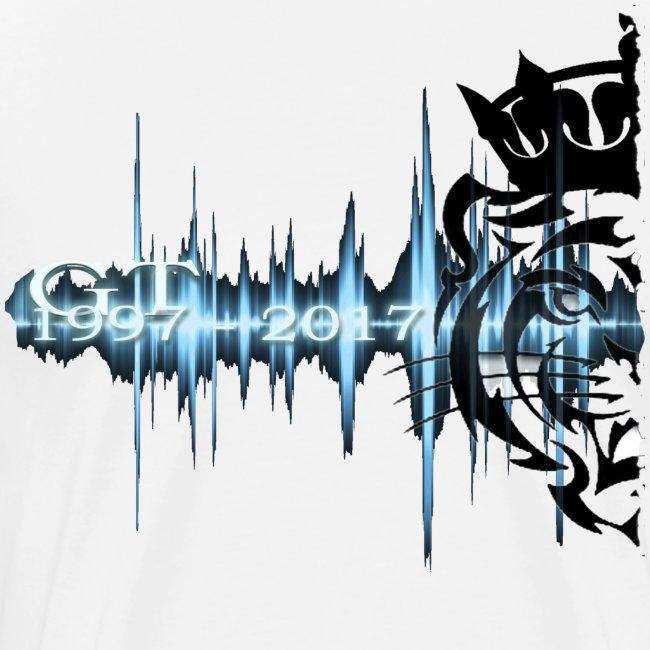 GT soundwave