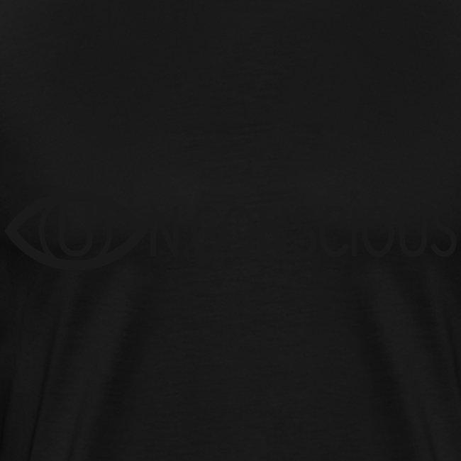 UN.CONSCIOUS LOGO BLACK