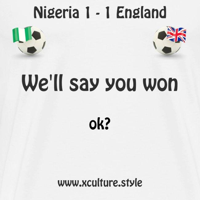 nigeria-uk-draw-you-won