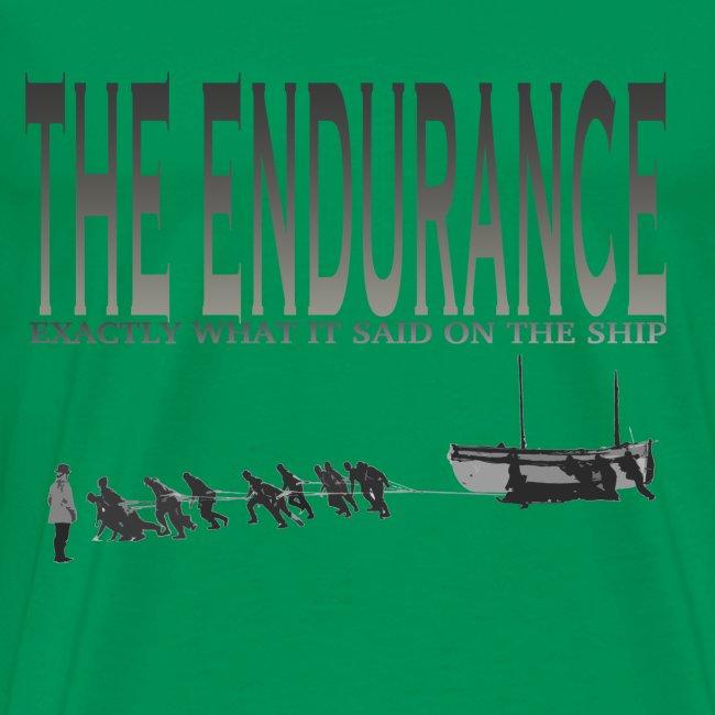 enduranceCUTout png