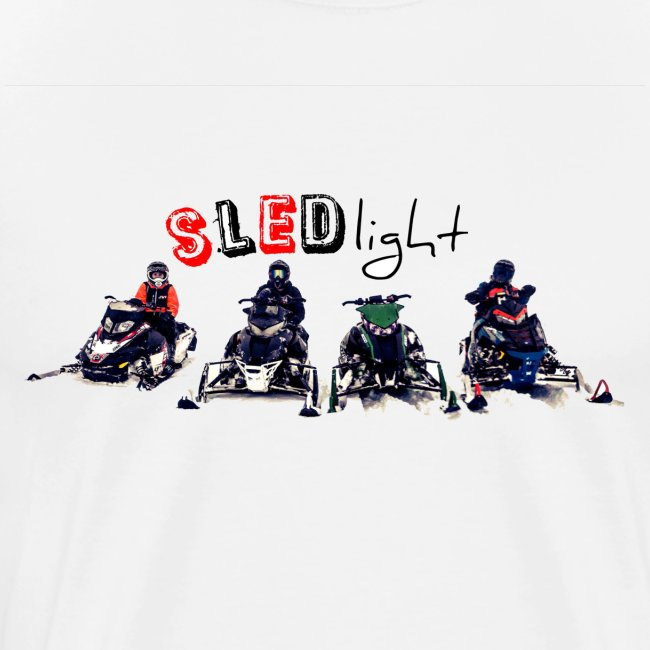 SledLight/test