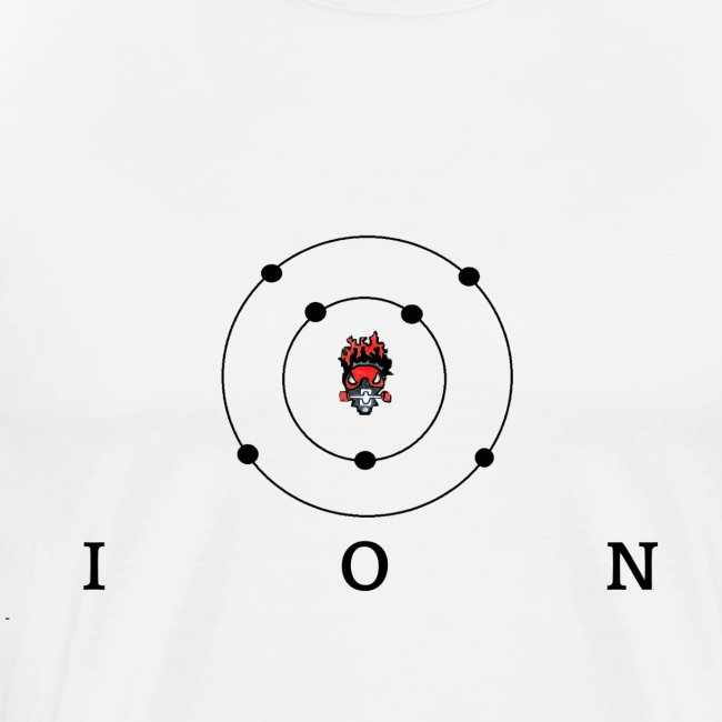 logo ION