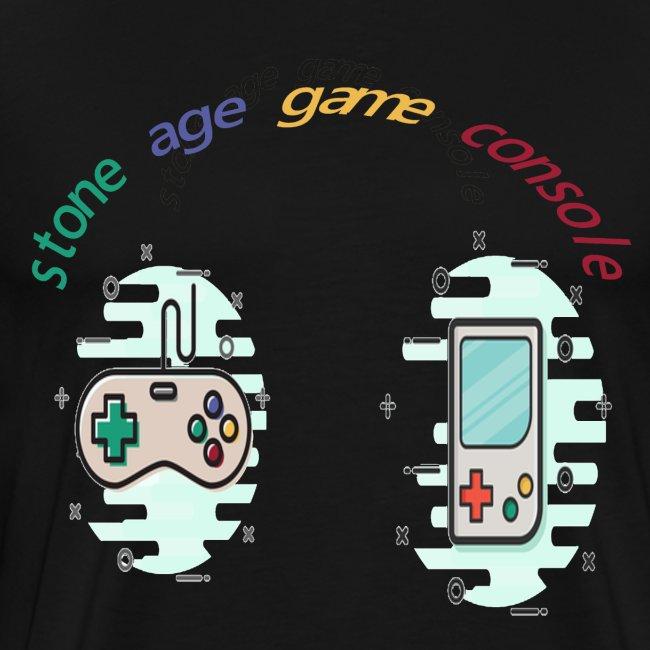 Retro Gaming Tribute