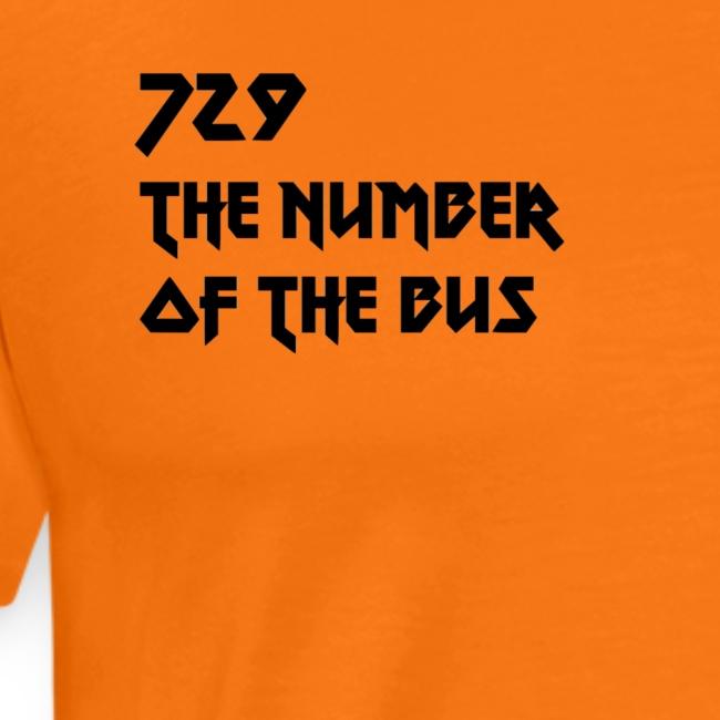 729 nero