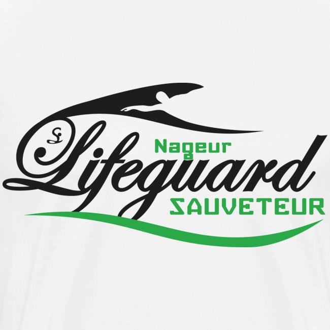 lifeguard NS