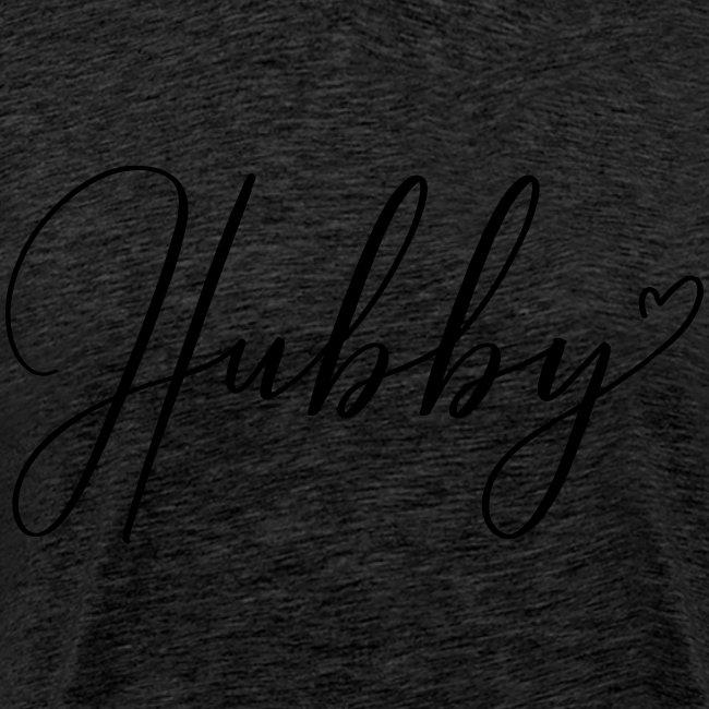 Hubby