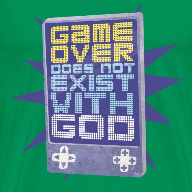 gameover 300dpi