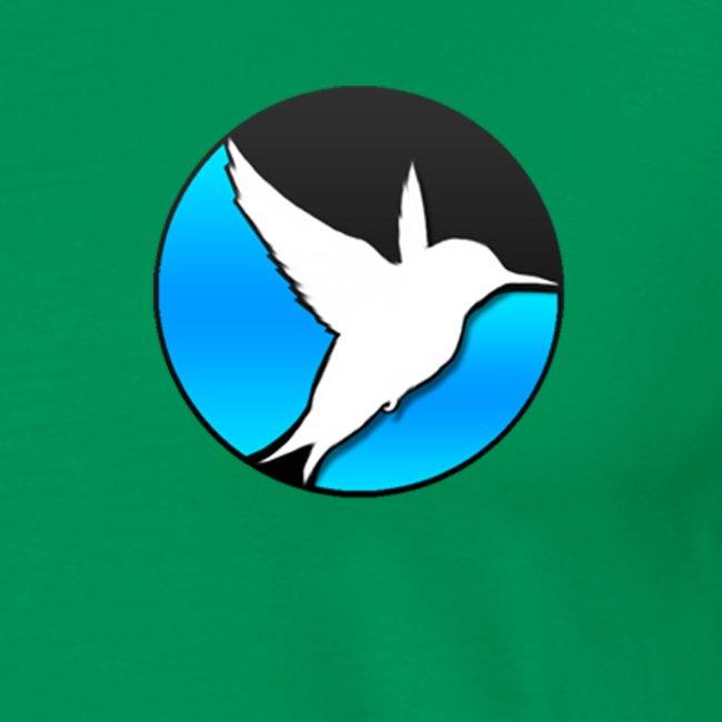 11hybird