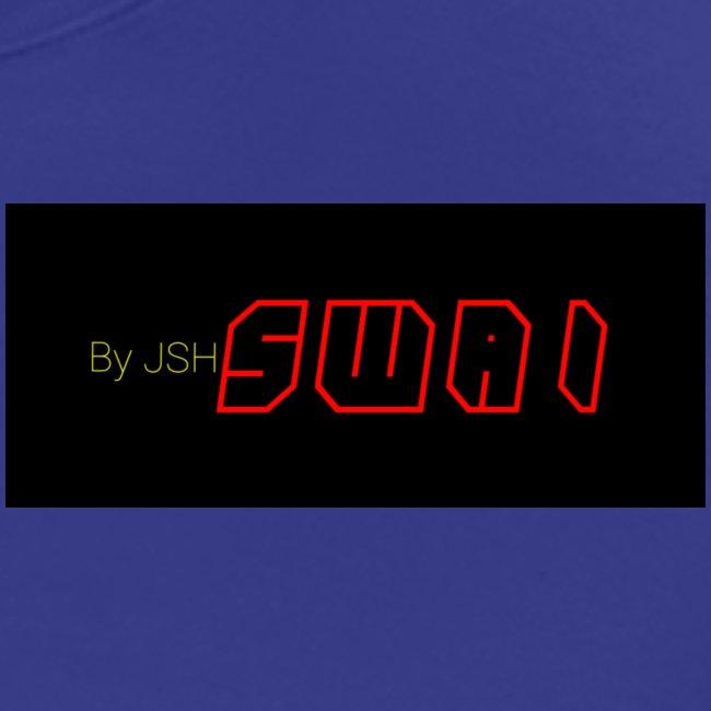 swai red box logo