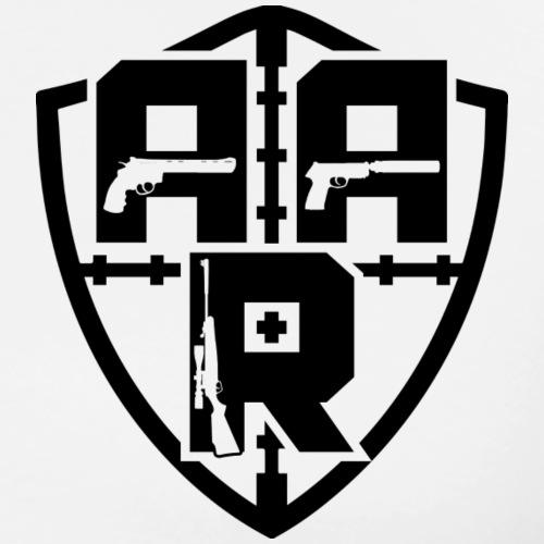 AAR (Andy's Airgun Reviews) - Men's Premium T-Shirt